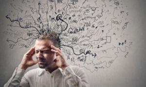 Read more about the article Cinq pistes pour prévenir et mieux gérer son stress